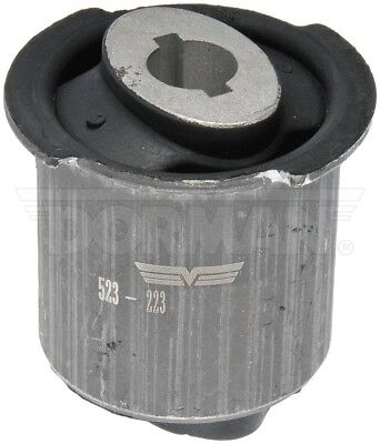 Differential Mount Bushing Rear Dorman 523-223 fits 05-11 Cadillac STS 3.6L-V6