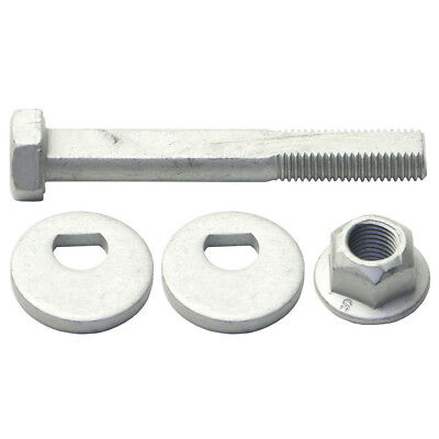 Alignment Camber Kit Rear MOOG K100196 fits 10-17 Buick LaCrosse