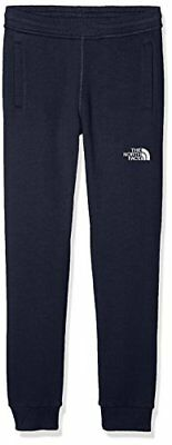 The North Face T92WAIA7L. L Pantalon Enfant Bleu FR : L (Taille Fabricant : L)