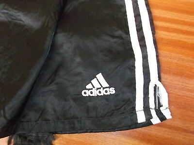 WHOLESALE JOBLOT Branded Shorts Used B GRADE x 25 (Defective - see comments)