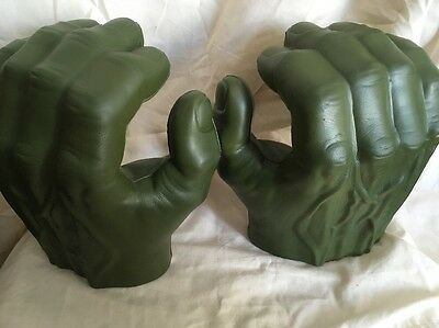 Hulk hands super hero superhero smash