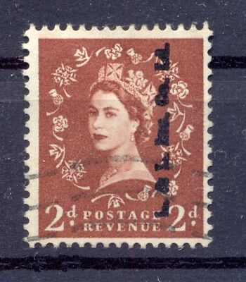 England China ?????  lot  look scan