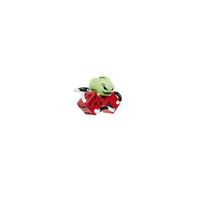 New Sealed Disney Tsum Tsum Series 10 Collectible Mini Figure Toy Oogie Boogie