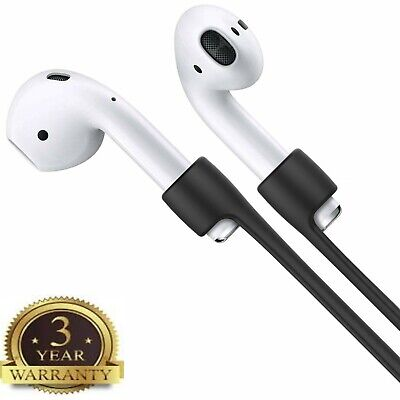 Apple AirPods Strap Anti-Loss Airpods Loop Strap String Rope Connector