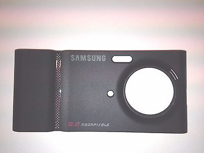 Lot Of 10 New Oem Battery Door Back Cover Samsung T929 Sgh-T929 Memoir Black