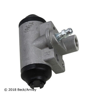 Drum Brake Wheel Cylinder Rear Right BECK/ARNLEY fits 91-02 Honda Accord