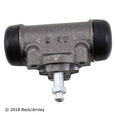 Drum Brake Wheel Cylinder Rear BECK/ARNLEY 072-9091 fits 95-04 Toyota Tacoma