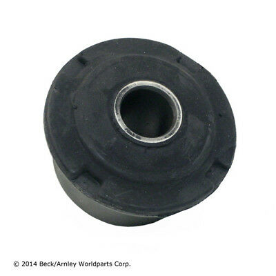 Suspension Control Arm Bushing Front Rear BECK/ARNLEY fits 75-89 Volvo 244
