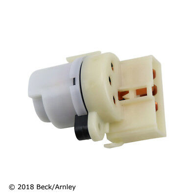 Ignition Starter Switch BECK/ARNLEY 201-1859 fits 89-98 Mazda MPV