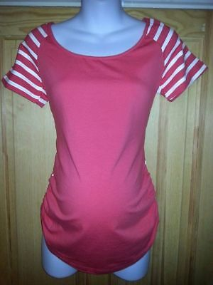 SALE Brand New Maternity Tops Various Styles And Sizes