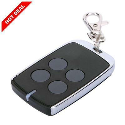 Gate Remote Control for Automatic Sliding Gate Opener Wireless Remote Transmitte
