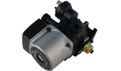 Ideal Logic Pump And Housing Only (No Washer Kit) 175555 *NEW*