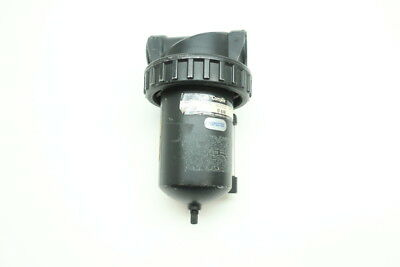 Compair A605-6W 17-8AR Pneumatic Filter 3/4in Npt