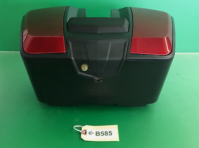 Pride GOGO LX with CTS Suspension Replacement Battery Box -Excellent Cond* #B585