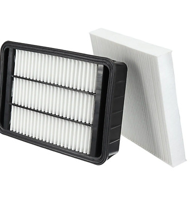 Replacement Engine Air Filter fits Kia Forte N28113-2H000R NSHYUAF2H000-OE