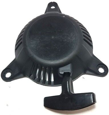 Pull Starter Recoil Start For Gxh50 Gxh50U Wx15 Bicycle Engine Petrolscooter New