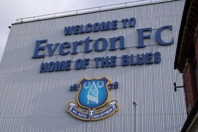 www.EFC.me   - Everton Football Club