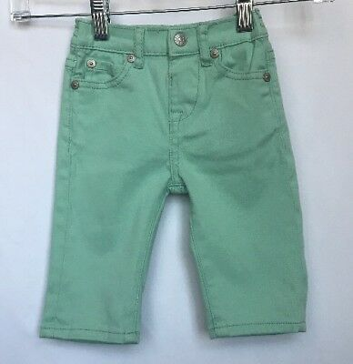 7 for all mankind Infant Jeans