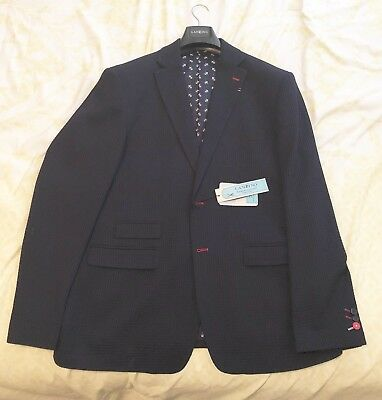 Lanzino Premium Collection Blazer