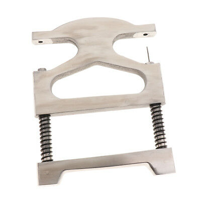 Aluminum Piano Center Pin Extracting Removing Tool for Piano Replacement