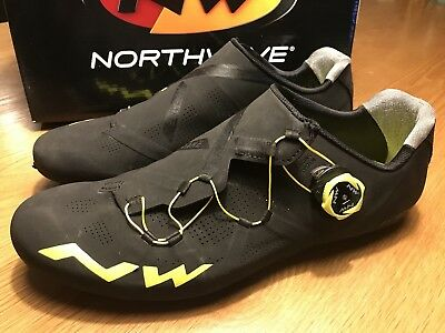 Northwave Extreme RR Cycling Shoes Size 45