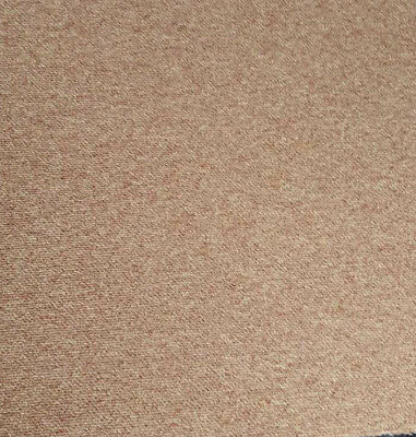 Arizona 181 Caramel and Beige Carpet Tiles factory 2nd Great Value 20 Tiles 5sqm