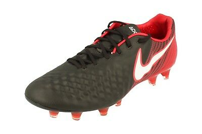 cheap for discount 91d6c 62077 Nike Magista Opus II FG Mens Football Boots 843813 Soccer Cleats 061