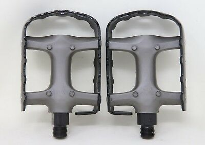 Shimano Exage Sport Rear Brake Caliper Vintage New Old Stock From Closed Bike