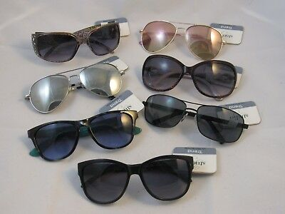 Women's and Men's Studio Trend Sunglasses 300 Pair NWT---Sale...$149