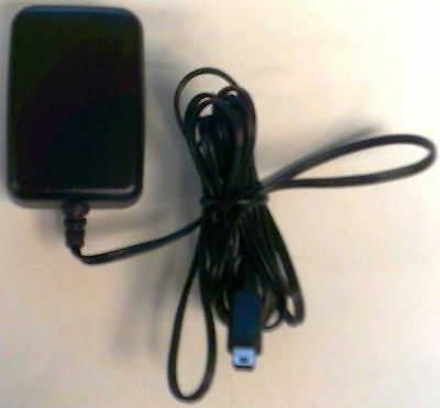 Lot of 20 OEM Blackberry Charger Power Adapter PSM04A-050RIMC 5V 700mA Mini USB