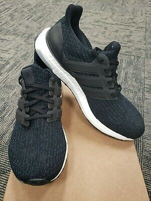 newest collection ff31c ab64a adidas UltraBOOST 3.0 Shoe - Men s Running SKU BA8842 Size 8.5