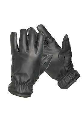 BlackHawk Gloves Hell Storm Cut Resistant Spectra Guard Patrol / Search Small