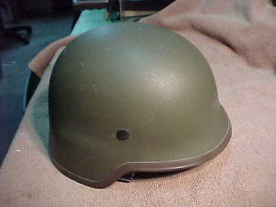 Ballistic Tactical Helmet Police, Swat, Military, Army, Special Ops 55-57