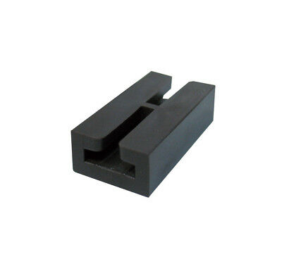 Piko G Scale Insulated Rail Joiners (6) | Ships In 1 Business Day | Bn | 35292
