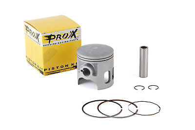 ProX Piston Kit -5X8- (66.00mm) Yamaha IT 175 1982-1983