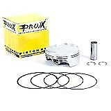 ProX Piston Kit (76.95mm) Moto TM EN 250 Fi 2011-2012