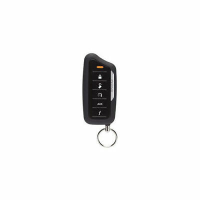 Python 7654P Supercode SST 1-WAY Remote Replacement for Viper 5501SST/5901SST