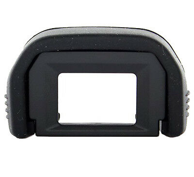 Eyecup Eyepiece EF for Canon EOS 2000D 4000D Rebel T2 T3 T4 T5 T6 T7 viewfinder