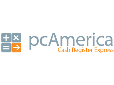 pcAmerica Cash Register Express CRE PRO  12.8037 Pharmacy