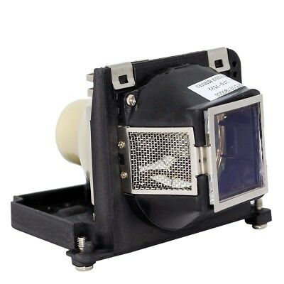 Acer EC.J2302.001 Osram Projector Lamp With Housing