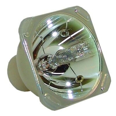 Christie 115-004104-01 Osram Projector Bare Lamp