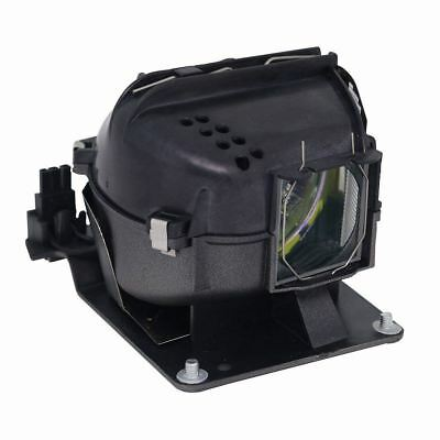Boxlight TRAVELIGHT2-930 Osram Projector Lamp Module