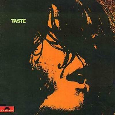 Taste CD (2000) ***NEW*** Value Guaranteed from eBay's biggest seller!
