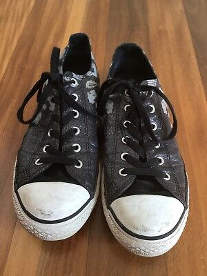 Converse All Star Size US 6 / UK 5.5 / EUR 38.5