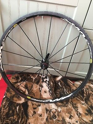 retro mavic cross max 26in mountain bike rims