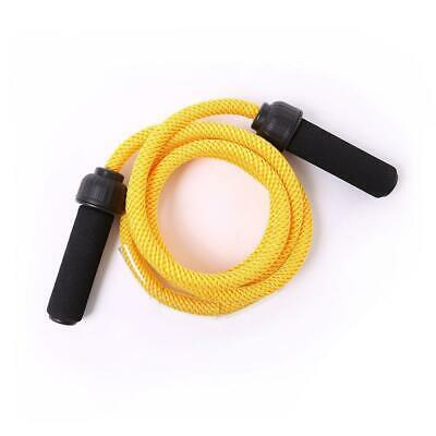 66fit Heavy Jump Rope
