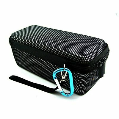 Portable Loudspeaker PU Case Cover Bag Box Organizer for BOOM UE JBL FLIP3 BOSE