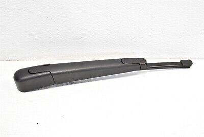 2012-2016 Hyundai Veloster Turbo Windshield Wiper Arm Front Right 12-16