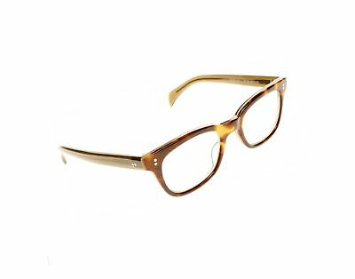 77e4b585977 PAUL SMITH PS-294 Pm8029 - 1391 Eyeglasses 49Mmt Original Brand New ...