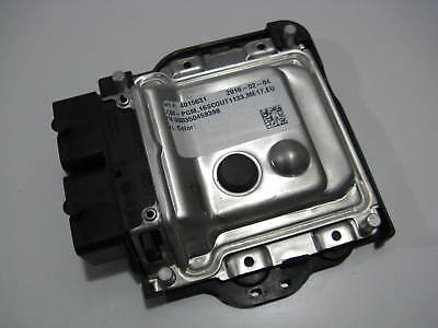 CDI-Einheit Blackbox Zündbox Steuergerät CDI Unit Indian Scout 1200 1133, 15-16